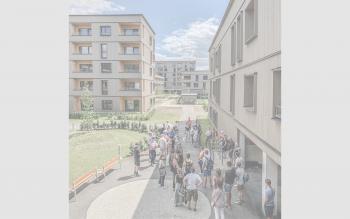 Reininghaus Quartier 7